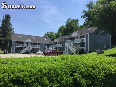 Image 10 furnished 2 bedroom Loft for rent in Cliftons, Louisville Area