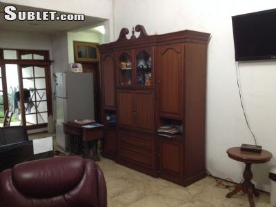Image 1 Furnished room to rent in South Jakarta, Jakarta 5 bedroom House