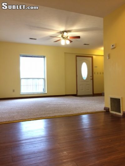 Image 4 unfurnished 2 bedroom Townhouse for rent in Kanawha (Charleston), Western WV