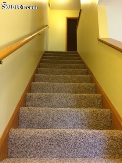 Image 6 unfurnished 2 bedroom Townhouse for rent in Kanawha (Charleston), Western WV