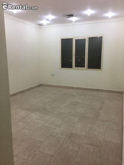 Image 3 unfurnished 3 bedroom Apartment for rent in Mangaf, Al Amadi