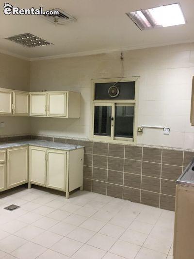 Image 5 unfurnished 3 bedroom Apartment for rent in Mangaf, Al Amadi