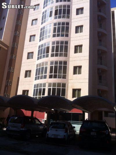 285 room for rent Salmiya, Hawalli