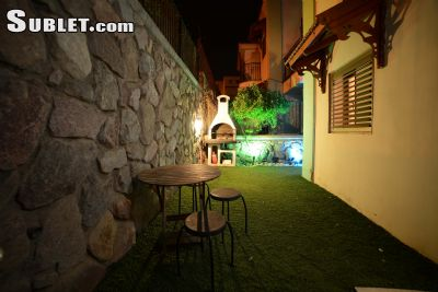 Image 10 either furnished or unfurnished 2 bedroom Apartment for rent in Elat, South Israel
