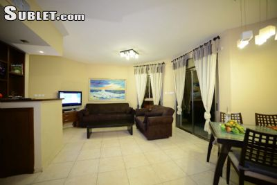 Image 6 either furnished or unfurnished 2 bedroom Apartment for rent in Elat, South Israel