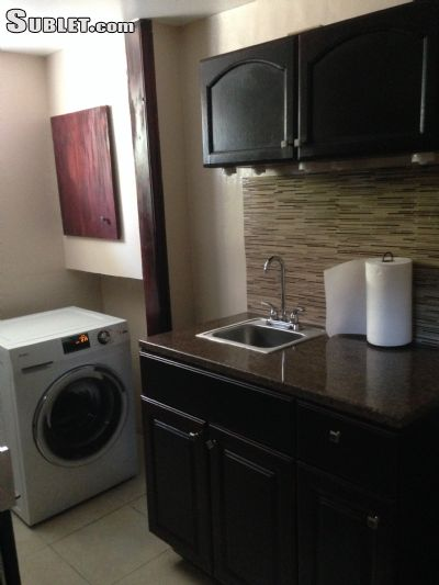 Image 3 furnished 1 bedroom Apartment for rent in Fort Totten, DC Metro