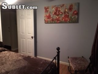 Image 6 furnished 1 bedroom Apartment for rent in Fort Totten, DC Metro