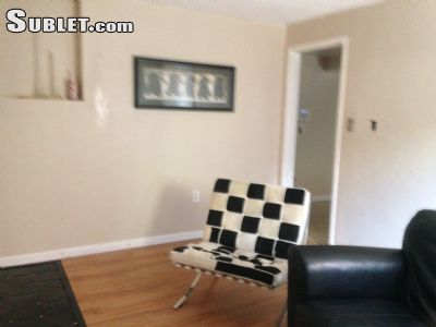 Image 8 furnished 1 bedroom Apartment for rent in Fort Totten, DC Metro