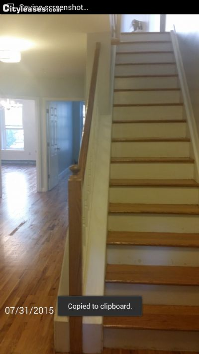 Image 6 Furnished room to rent in Washington Heights, Manhattan 3 bedroom Apartment