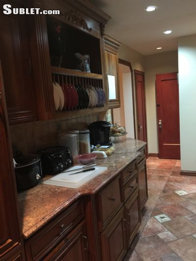 Room For Rent In Yonkers By Owner