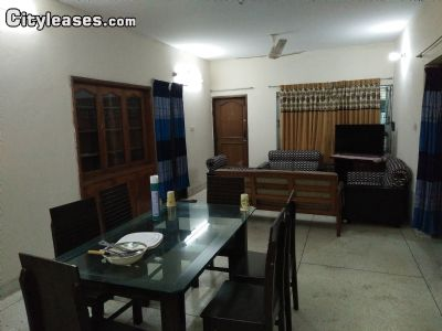 Image 7 furnished 3 bedroom Apartment for rent in Dhaka, Dhaka