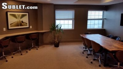 Image 10 unfurnished 1 bedroom Apartment for rent in New Haven, Greater New Haven