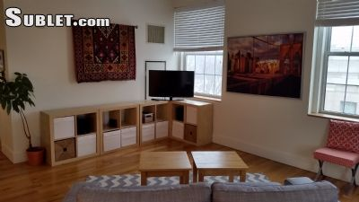 Image 2 unfurnished 1 bedroom Apartment for rent in New Haven, Greater New Haven