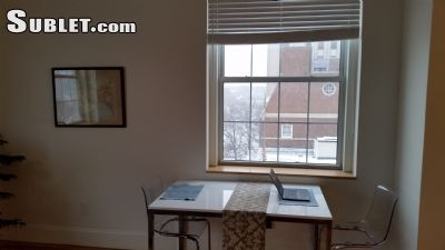 Image 3 unfurnished 1 bedroom Apartment for rent in New Haven, Greater New Haven