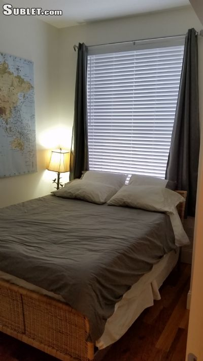 Image 4 unfurnished 1 bedroom Apartment for rent in New Haven, Greater New Haven