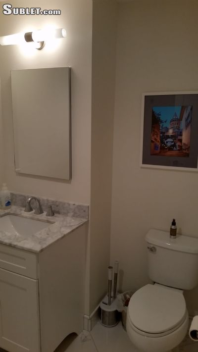 Image 5 unfurnished 1 bedroom Apartment for rent in New Haven, Greater New Haven