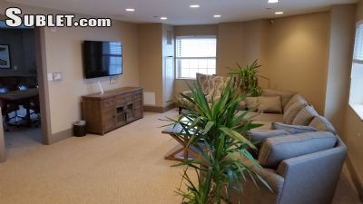 Image 9 unfurnished 1 bedroom Apartment for rent in New Haven, Greater New Haven