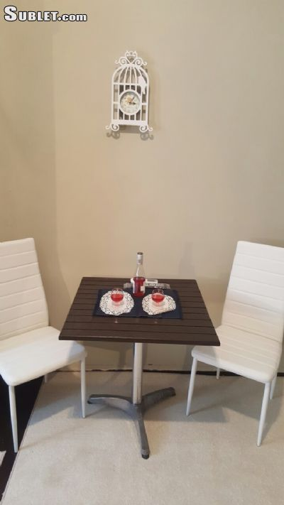 Image 4 furnished 1 bedroom House for rent in Serdika, Sofia City