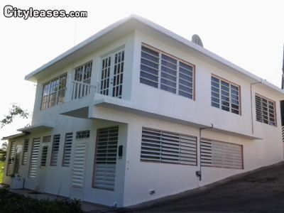 Image 2 furnished Studio bedroom Apartment for rent in Bayamon, North Puerto Rico