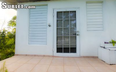 Image 4 furnished Studio bedroom Apartment for rent in Bayamon, North Puerto Rico