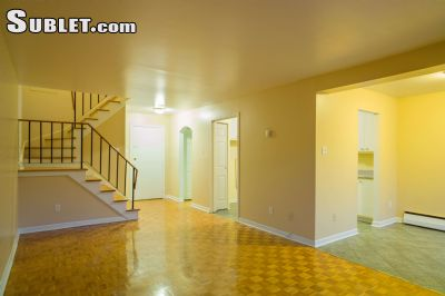 Image 5 unfurnished 2 bedroom Townhouse for rent in West Island, Montreal