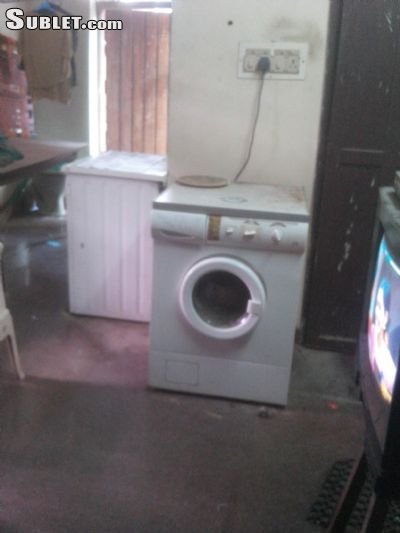 Image 1 Furnished room to rent in Chennai, Tamil Nadu 5 bedroom Hotel or B&B