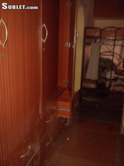Image 2 Furnished room to rent in Chennai, Tamil Nadu 5 bedroom Hotel or B&B