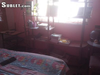 Image 4 Furnished room to rent in Chennai, Tamil Nadu 5 bedroom Hotel or B&B