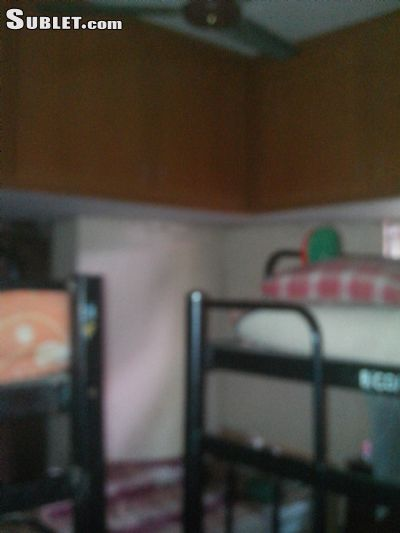 Image 6 Furnished room to rent in Chennai, Tamil Nadu 5 bedroom Hotel or B&B