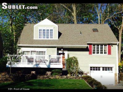 $2370 1 Huntington Suffolk North Shore, Long Island