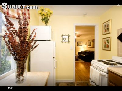 Image 10 furnished 1 bedroom Apartment for rent in Huntington, Suffolk North Shore