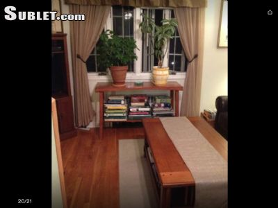 Image 5 furnished 1 bedroom Apartment for rent in Huntington, Suffolk North Shore
