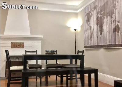 Image 4 furnished 3 bedroom Apartment for rent in Berkeley, Alameda County