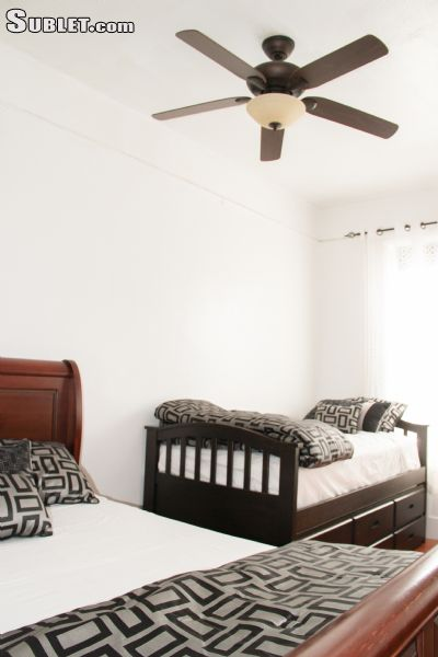 Image 5 Room to rent in Crown Heights, Brooklyn 1 bedroom House