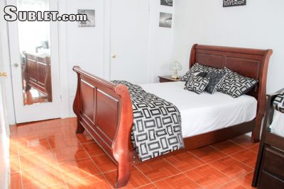 Image 6 Room to rent in Crown Heights, Brooklyn 1 bedroom House