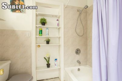 Image 8 furnished 1 bedroom House for rent in Crown Heights, Brooklyn