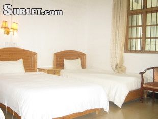 Image 1 Furnished room to rent in Yangshuo, Guilin 1 bedroom Apartment