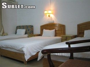 Image 3 Furnished room to rent in Yangshuo, Guilin 3 bedroom Apartment