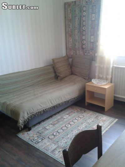 449 room for rent Montpellier Herault, Languedoc-Roussillon