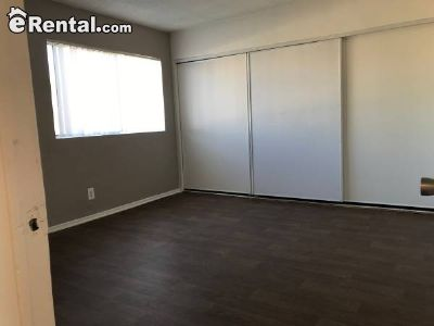 Image 4 unfurnished 1 bedroom Apartment for rent in North Hills, San Fernando Valley