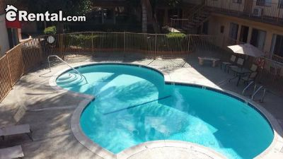 Image 8 unfurnished 1 bedroom Apartment for rent in North Hills, San Fernando Valley