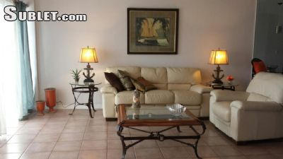 Image 4 furnished 2 bedroom Apartment for rent in Pompano Beach, Ft Lauderdale Area