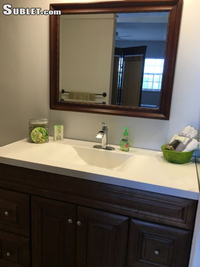 Image 7 furnished 2 bedroom Apartment for rent in Pompano Beach, Ft Lauderdale Area