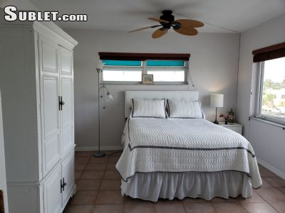 Image 8 furnished 2 bedroom Apartment for rent in Pompano Beach, Ft Lauderdale Area