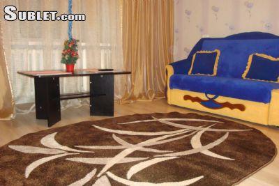 Image 2 furnished 1 bedroom Apartment for rent in Brest, Brest