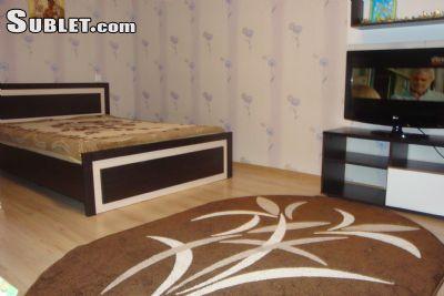 Image 3 furnished 1 bedroom Apartment for rent in Brest, Brest