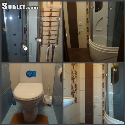 Image 5 furnished 1 bedroom Apartment for rent in Brest, Brest