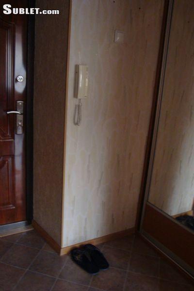 Image 6 furnished 1 bedroom Apartment for rent in Brest, Brest