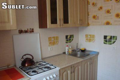 Image 7 furnished 1 bedroom Apartment for rent in Brest, Brest