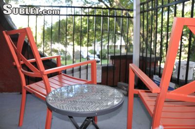Image 8 furnished 1 bedroom House for rent in Orlando (Disney), Orange (Orlando)